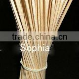 wood skewer stick machine, machine to make food wooden sticks