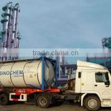Supplying Food Grade Glacial Acetic Acid