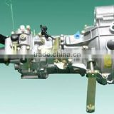 China Auto Gearbox Car Transmission Van Gearbox Changan Gearbox, Lifan Gearbox, Sokon Gearbox, Baiqi For Sale JMR508B
