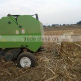 silage baler for sale tractor mini baler