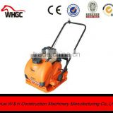WH-C80TB Manual Compactor