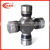 Steering Shaft U-Joint Cross Bearing Car Accessories Importers