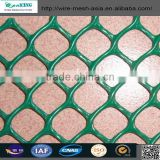 100% new product HDPE/PPplastic netting for filter Aquaculture net/Plastic Flat Ne(direct supplier/hdpe)