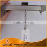 Curtain Accessories Curtain Poles, Tracks & Accessories hotel curtain track systems