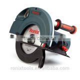 INquiry about RONIX POWER TOOLS HIGH QUALITY ELECTRIC CIRCULAR SAW 235MM-2000W MODEL 4320
