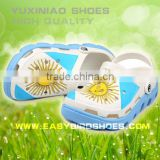 brand factory shoes slipper eva, men ladies sandal shoes women, indoor EVA slipper beach shoes