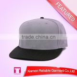 2015 New Fashion Wholesaler high quality and cheap promotional flat bill snapback caps and hats online shopping usa