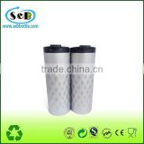 Stainless steel Coffee cup /thermal travel mug,metal thermal coffee cup ,stainless steel tumbler