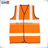 Best Selling High Quality Reflective 40/2 polyester sewing thread Vest