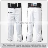 wholesale baseball pants,custom camo baseball shirts and pants