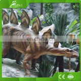 Attractive Rubber Dinosaur Mold for Theme Park