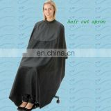 Disposable Hairdressing Cape