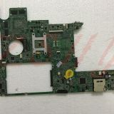 DAKL2BMB8E0 for lenovo y460 laptop motherboard ddr3 Free Shipping 100% test ok