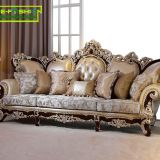 OE-FASHION luxury Dubai living room furniture sofa set designs