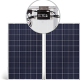 SOLARIS™ AC SERIES