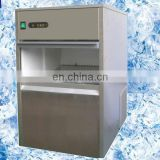 pellet ice maker/ice maker machine/ice cube maker