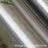 8 5/8inch Stainless Steel Johnson Type Water Well Screen Pipe