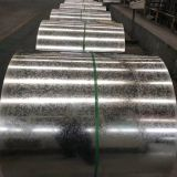 0.7/1.0/2.0/2.5/3.0mm   Galvanized   steel  coils/GI