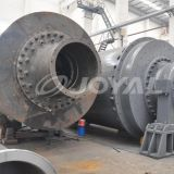 Ball Mill for cement grinding, Limestone Ball Mill