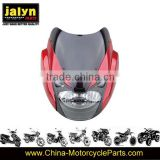 Motorcycle Headlight for PULSAR 180BAIAJ