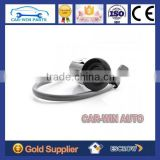 HIGH QUALITY Parking Back-Up Sensor PZ362-00201 Park Assist for TOYOTA CAMRY 188300-9060                                                                         Quality Choice
