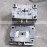 customized plastic die casting maker mould for sale