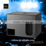 Sound System Speaker Background Music Loudspeaker