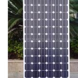 I'm very interested in the message 'monocrystalline solar module solar panel 185wp with solar cells' on the China Supplier