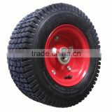 4.00-8 wheelbarrow tyre