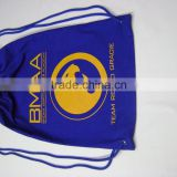 CUSTOM MADE jiu jitsu GI BAGS