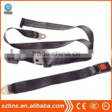 one set 3 inches/4Point Car Seat Belt with FIA 2017 Homologation /Harness/Racing Satefy Seat four point Belt QQQ