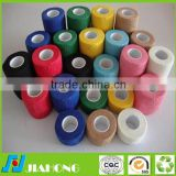pink, white, colors, white animals bandage make to order ,PP Spunbond Nonwoven Fabric for bandage cloth