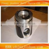 LOW PRICE SALE SINOTRUK spare parts 61560030016/ 61560030009/VG1540030004/61560030010/61560030011 piston ring