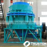 Large CPYS Series Stone Ore Spring Symons Cone Crusher/symons cone crusher/cone crusher brands