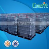 High price best quality 52% liquid and 96% powder calcium bromide