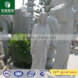 garden angel decoration stone carving and sculpture