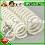 2016 plastic pipe covers/pvc flexible hose/pvc flexible pipe cover