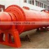 Grid Ball Mill Used For Beneficiation /Construction/Chemical/Coal Industy