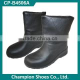 Wholesale Anti-slip Women's Cheap Snow Boot                                                                         Quality Choice