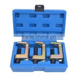 3PCS Hydraulic Ball Joint Remover Tool