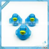 Free shipping blue customized bathroom toys bath fish toys bath whale toys