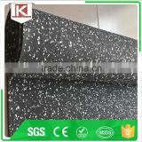 gym rubber floors,cherry picker truck,skate boards mat Trade assurance                                                                         Quality Choice