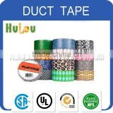 top 1 china supplier duct tape wholesale for decoration