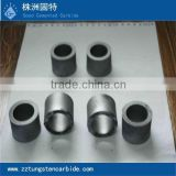 durable best price tungsten pipe