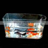 ccessories (85704) Multi-Language Sites small aquarium, mini acrylic fish tank small aquarium, mini acrylic fish tank See large