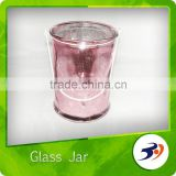 Wholesale Glass Jars Cheap Glass Jam Jars
