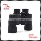 New Style 8x40 Monocular Telescope in Military Standard Quality Binocular Telescope for Sale