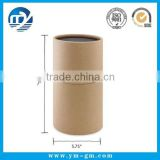 Professional custom square paper core tube making factory