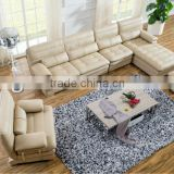 adult sex furniture / modern leather sectional sofa alibaba express / luxury furniture living room sets 602