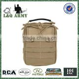 2015 Military Tactical Medical Pouch